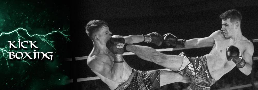 KickBoxing-escuela-de-lucha-ragnarok-