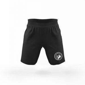 pantalones cortos ragnarok