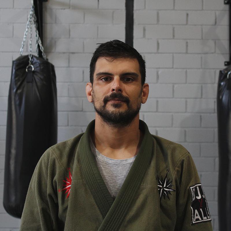 bjj-profesor-escuela-lucha-ragnarok-mañanas